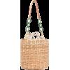 KAYU - Hand bag - 143.00€  ~ $166.49