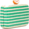 KAYU - Kleine Taschen - 184.00€