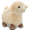 KEEL sheep soft toy - Items -
