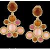 KENNETH JAY LANE - Earrings -