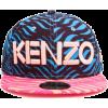 KENZO - Kape -