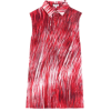 KENZO - Hemden - kurz -
