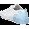 KENZO - Sneakers -