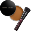 KEVYN AUCOIN Foundation Balm - Cosmetics -