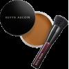 KEVYN AUCOIN Foundation Balm - 化妆品 -