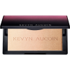 KEVYN AUCOIN The Neo-Highlighter - Kosmetyki -