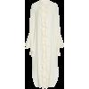 KHAITE - Dresses -