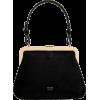 KHAITE - Hand bag -