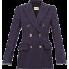 KHAITE blazer - Jacken und Mäntel -