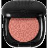 KIKO - Cosmetics -