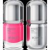 KIKO - Kozmetika -