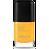 KIKO - Cosméticos -