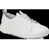 KISS MOON Sneakers - Sneakers -
