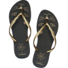 KITTY HAVAIANAS|FLIP FLOP - Thongs -