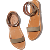 K Jacques  STRABON SANDALS - Sandals -