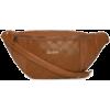 KLEIO belt bag - Mensageiro bolsas -