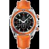 Omega - 手表 -