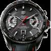TAG Heuer - Relógios -