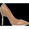 KURT GEIGER LONDON Britton pointed pumps - Scarpe classiche -