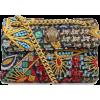 KURT GEIGER LONDON bag - Hand bag -