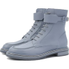 KUSSENKOVV - Boots -