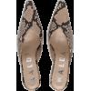 Kalda - Classic shoes & Pumps -