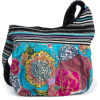Kama Handbag - Hand bag -