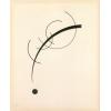 Kandinsky  - Background -