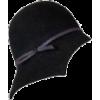 Kapa - Cap -