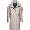 Kaput - Jacket - coats -