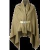 Kaputi - Jaquetas e casacos -