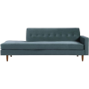 Kardiel Eleanor Mid-Century Modern sofa - Furniture -