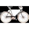 Kare design bike - Vehicles -