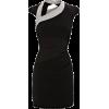Karen Millen - Dresses -