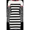 Karen Millen Dresses - Haljine -