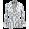 Karen Millen - Jacket - coats -