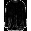Karl Lagerfeld - Jakne i kaputi -