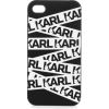 Karl Cover - Accessories -