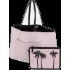 Karl Lagerfeld - Hand bag - 87.00€  ~ $101.29