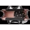 Karl Lagerfeld - Hand bag - 315.00€  ~ £278.74