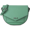 Karl Lagerfeld - Hand bag - 147.00€  ~ $171.15