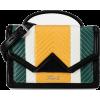 Karl Lagerfeld - Borsette - 207.00€