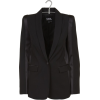 Karl Lagerfeld - Suits -