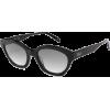 Karl Lagerfeld - Sunčane naočale - 155.00€