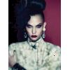 Karlie Kloss by Alexi Lubomirski - Uncategorized -