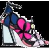 Kat Maconie shoes - Klasične cipele -