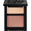 Kat Von D Kitten Mini Shade + Light Cont - Cosmetics -