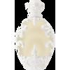 Kat Von D Saint Eau de Parfum ($65) ❤ li - Perfumes -