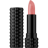 Kat Von D Studded Kiss Crème Lipstick - Cosmetics -