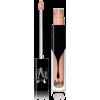 Kat Von D crème concealer  - Cosmetics -